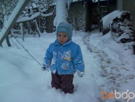 Фото мужчины sexs, Кишинев, Молдова, 28