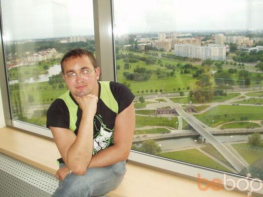 Фото мужчины Sweet_poison, Минск, Беларусь, 41
