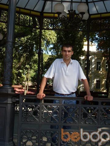 Фото мужчины Володя, Москва, Россия, 40
