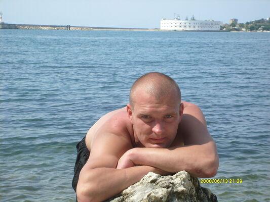 Фото мужчины Игорь, Севастополь, Россия, 36