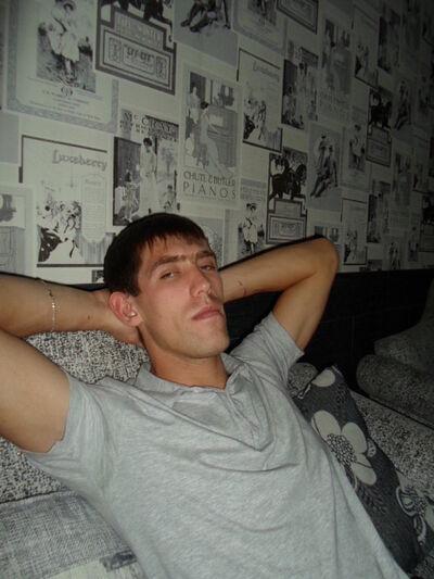 Фото мужчины Игорь, Зеленодольск, Россия, 31