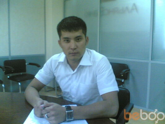 Фото мужчины RUSLAN, Атырау, Казахстан, 30