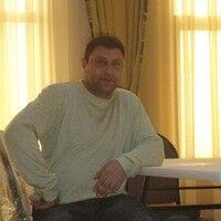 Фото мужчины Алекс, Ереван, Армения, 38