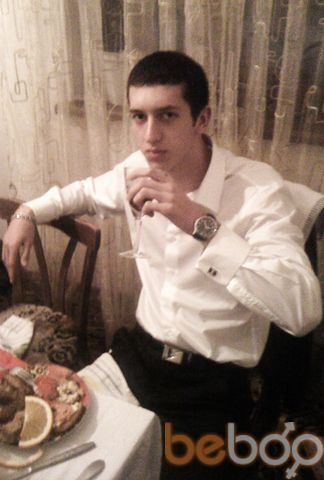 Фото мужчины Andrey, Харьков, Украина, 27