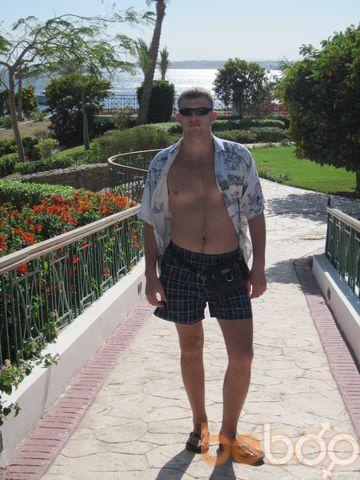 Фото мужчины putin88888, Одинцово, Россия, 29