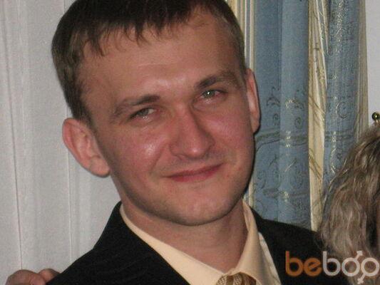 Фото мужчины semen1980, Киев, Украина, 37
