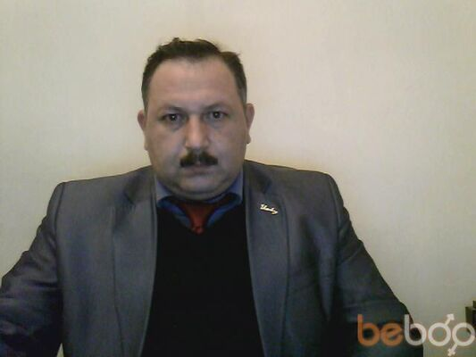 Фото мужчины qasancik, Гянджа, Азербайджан, 45