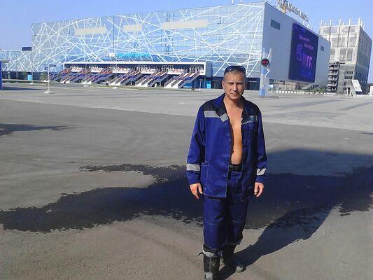 Фото мужчины Андрей, Смоленск, Россия, 34