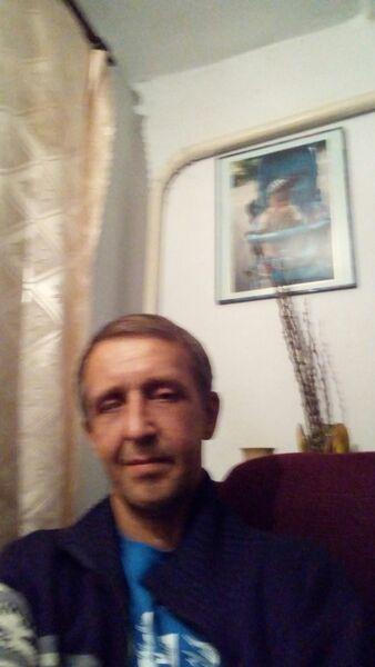 Фото мужчины Руслан, Алматы, Казахстан, 44