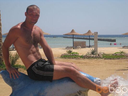 Фото мужчины Vladislav, Киев, Украина, 32