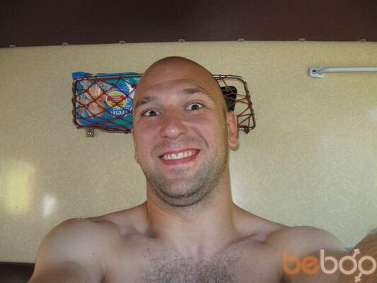 Фото мужчины romik, Москва, Россия, 37
