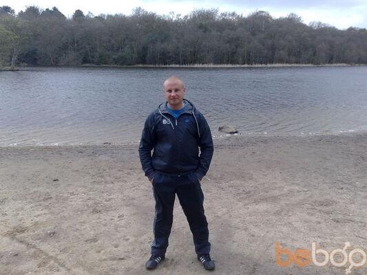 Фото мужчины Oleg, Wolverhampton, Великобритания, 31