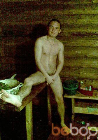 Фото мужчины Рустам, Благовещенск, Россия, 24