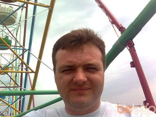 Фото мужчины Сергей, Рудный, Казахстан, 35