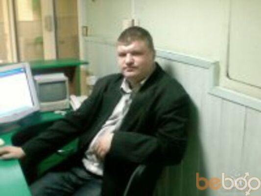 Фото мужчины serg, Днепропетровск, Украина, 44