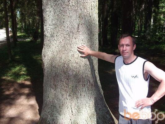 Фото мужчины александр, Опочка, Россия, 39