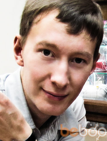 Фото мужчины Lesha, Нижний Новгород, Россия, 30