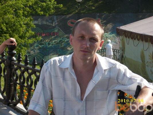 Фото мужчины oxotnik2, Орша, Беларусь, 39