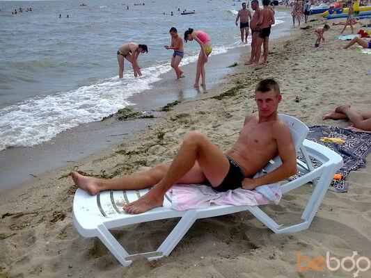 Фото девушки grabovschi, Кишинев, Молдова, 32