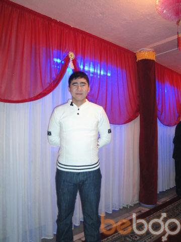Фото мужчины 123123, Павлодар, Казахстан, 26