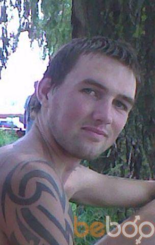Фото мужчины PiCaSSo, Хмельницкий, Украина, 27