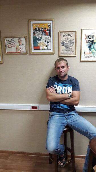 Фото мужчины Vadim, Краснодар, Россия, 31