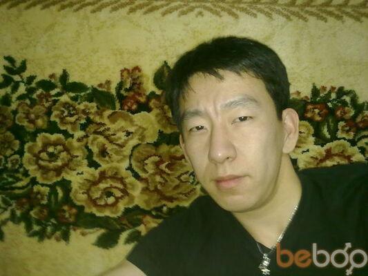Фото мужчины Cluber, Ташкент, Узбекистан, 33