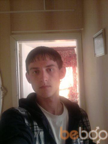 Фото мужчины МАлыф, Жодино, Беларусь, 25