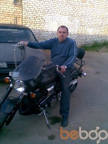 Фото мужчины Alexey, Минск, Беларусь, 38