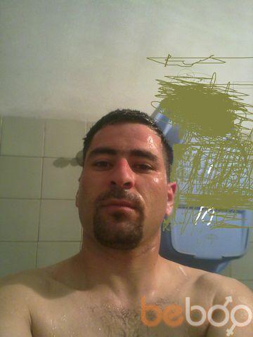 Фото мужчины ramin, Сумгаит, Азербайджан, 34
