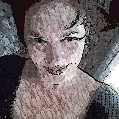 Фото девушки Irina, Тамбов, Россия, 66