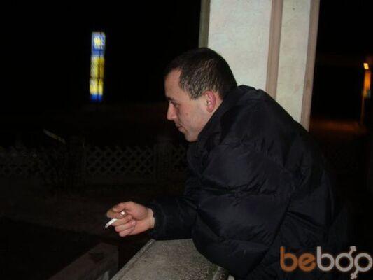 Фото мужчины slivka, Львов, Украина, 31