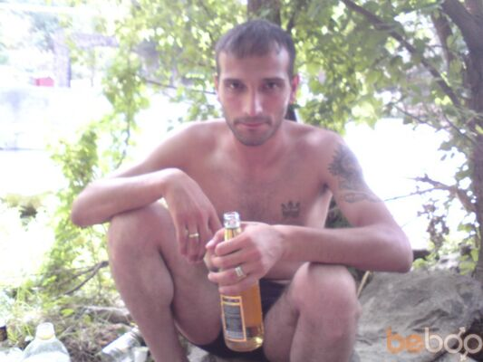 Фото мужчины Graf, Ереван, Армения, 34