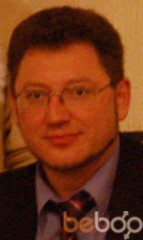 Фото мужчины vital, Полтава, Украина, 53