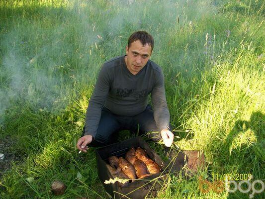 Фото мужчины колик, Волга, Россия, 37
