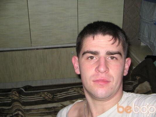 Фото мужчины Sharp, Кишинев, Молдова, 34