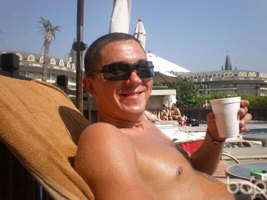 Фото мужчины Lema, Запорожье, Украина, 38
