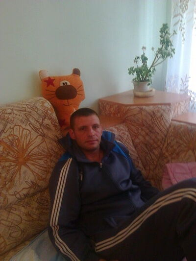 Порно из риддера казахстан 148
