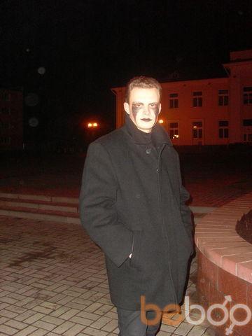 Фото мужчины GedeonDeath, Лида, Беларусь, 28