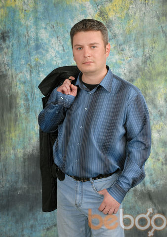 Фото мужчины Voshre, Северодвинск, Россия, 41