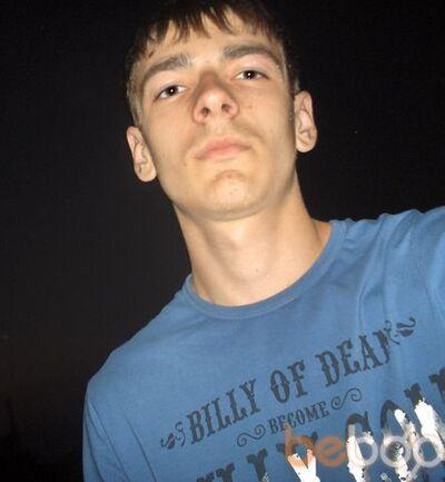 Фото мужчины KOCC, Шымкент, Казахстан, 25