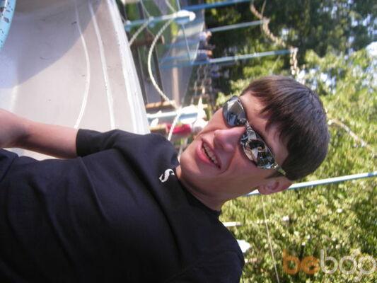 Фото мужчины женек, Новосибирск, Россия, 35