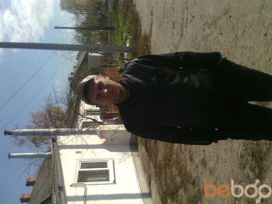 Фото мужчины figaro22, Прилуки, Украина, 29