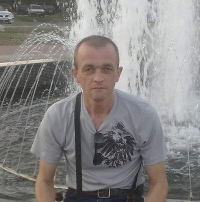 Фото мужчины сергей, Кашира, Россия, 48