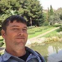 Знакомства Симферополь, фото мужчины Андрей, 39 лет, познакомится для флирта, любви и романтики, cерьезных отношений