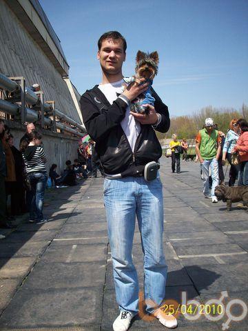 Фото мужчины YmHuk, Симферополь, Россия, 32