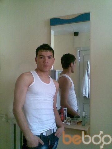 Фото мужчины Elyor, Ташкент, Узбекистан, 28