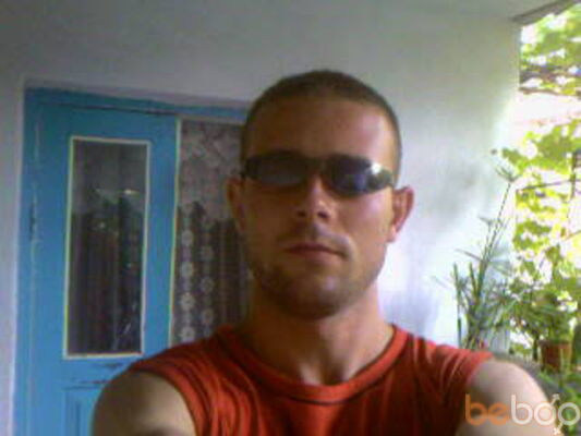 Фото мужчины sanhos, Шевченкове, Украина, 32