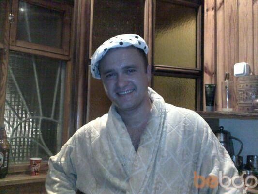 Фото мужчины miami_kis, Кривой Рог, Украина, 32