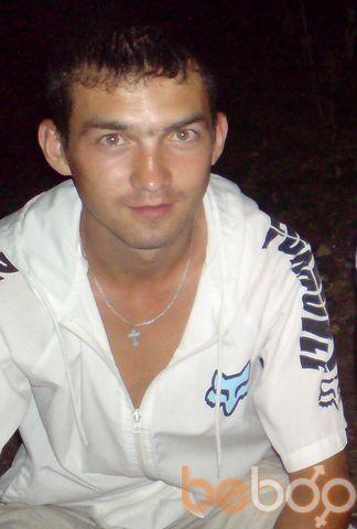 Фото мужчины Александр, Новочебоксарск, Россия, 28